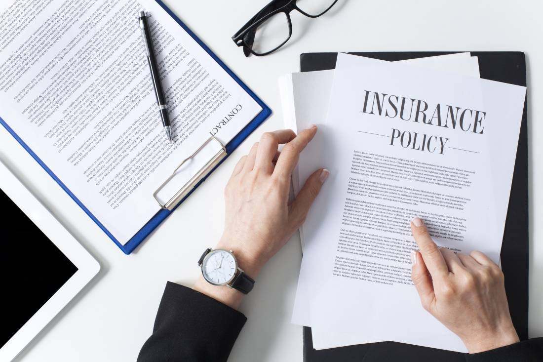 How to Shop for Condo or Homeowner Association Insurance