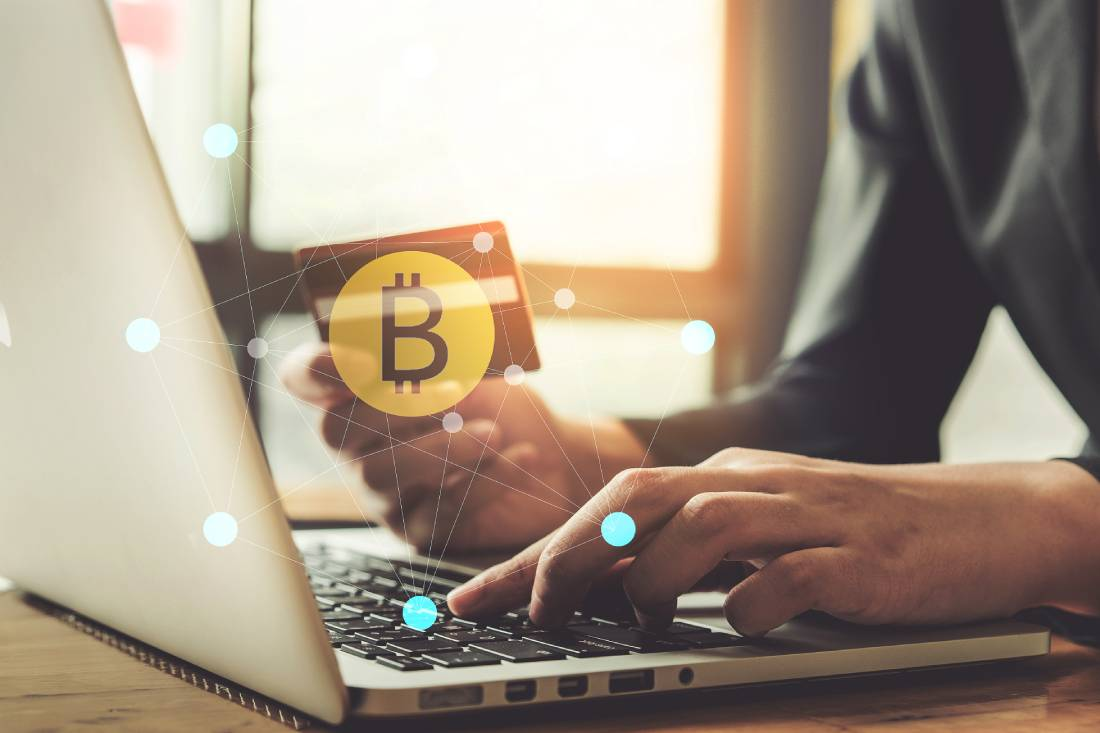 Is Bitcoin Coming to Your Association?